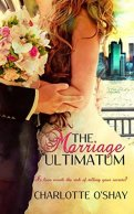 marriage-ultimatum