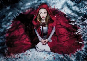 Amanda-Seyfrieds-Red-Riding-Hood-Cape-1