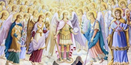 archangels-600